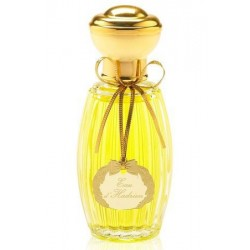 Annick Goutal Eau D`Hadrien for Women