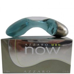 Azzaro Now Men