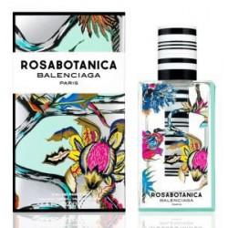Balenciaga Rosabotanica