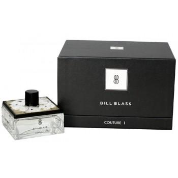 Bill Blass Couture 1 оригинал