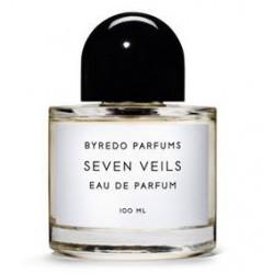 Byredo Seven Veils