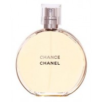 Chanel Chance 50мл EDT