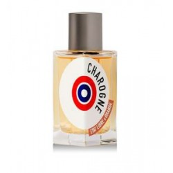 Etat Libre D`Orange Encens et Bubblegum