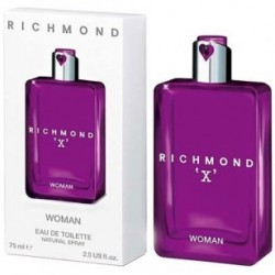 John Richmond Richmond X Woman