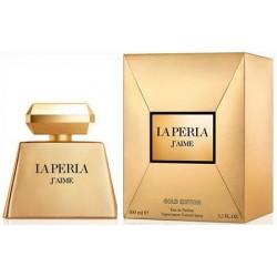 La Perla J`Aime Gold Edition