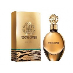 Roberto Cavalli by Roberto Cavalli for women
