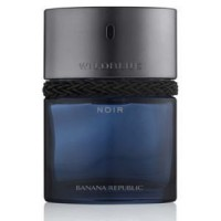 Banana Republic Wildblue Noir