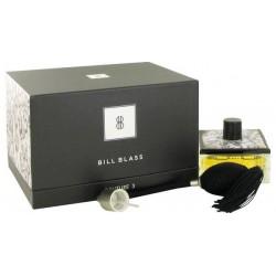 Bill Blass Couture 3