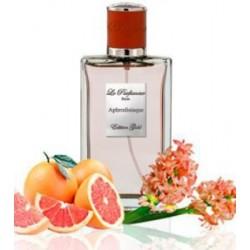 Le Parfumeur Aphrodisiaque