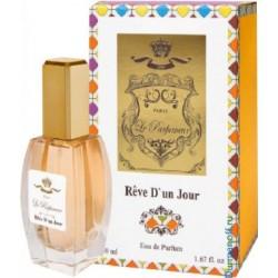 Le Parfumeur Reve D`un Jour