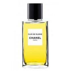 Chanel Les Exclusifs Сuir de Russie