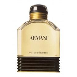 Giorgio Armani by Armani Eau Pour Homme