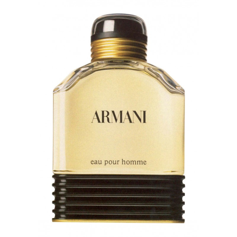 4ps by armani Diesel - marketing mix article by times of india used to generate profitable sales - often called the 4ps brand: a name armani case study.