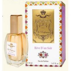 Le Parfumeur Reve D`un Soir