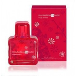 Mandarina Duck Rouge Intense