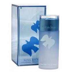 Nina Ricci Love Fills L`Air du Temps