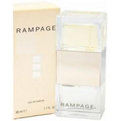 Rampage Rampage