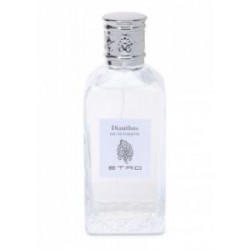 Etro Dianthus