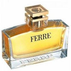 Gianfranco Ferre Eau de Parfum