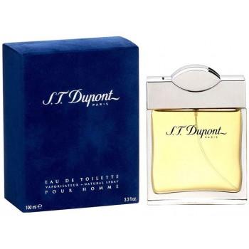 S.T. Dupont pour homme