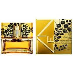Shiseido Zen Secret Bloom Intense