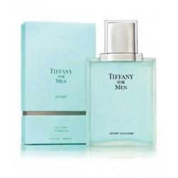 Tiffany Sport