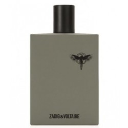 Zadig & Voltaire Tome 1 La Purete for Him