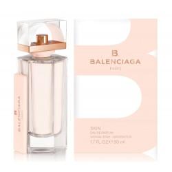 B.Balenciaga Skin