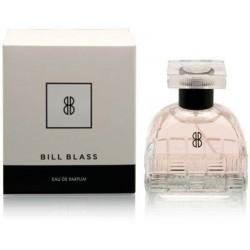 Bill Blass woman