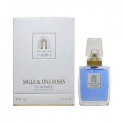 Lancome Mille and Une Roses