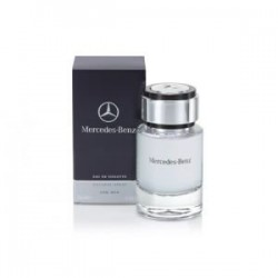 Mercedes Benz by Mercedes Benz for Men