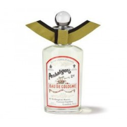 Penhaligon`s Anthology Eau De Cologhe
