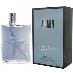 Thierry Mugler A`Men