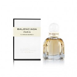 Balenciaga Paris 10 Avenue George V