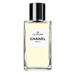 Chanel Les Exclusifs № 28 La Pausa