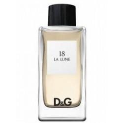 Dolce&Gabbana №18 La Lune