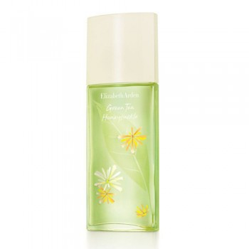 Elizabeth Arden Green Tea Honeysuckle оригинал