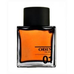 ODIN 01 Nomad