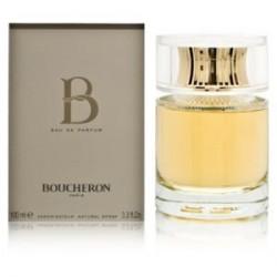 Boucheron B