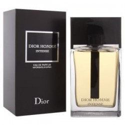 Dior Homme Intence