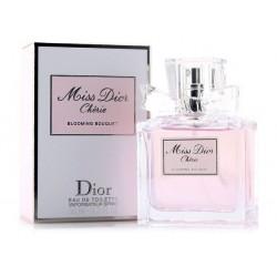 Dior Miss Dior Cherie
