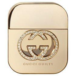 Gucci Guilty Diamond pour Femme