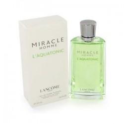 Lancome Miracle Homme L`Aquatonic