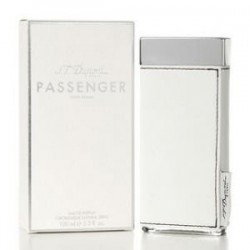 S.T. Dupont Passenger for Women