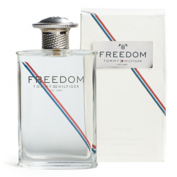 Tommy Hilfiger Freedom for Her