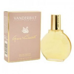 Vanderbilt by Gloria Vanderbit for women