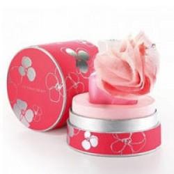 Victoria`s Secret Parfums Intimes Chiffon Peony Freesia