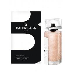 Balenciaga by Balenciaga B.