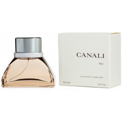 Canali By Canali Men