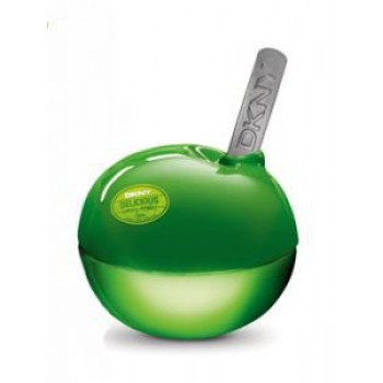 DKNY Be Delicious Candy Apples Sweet Caramel оригинал